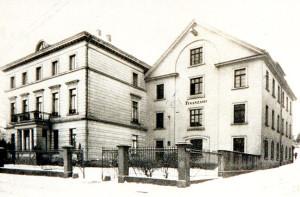 bergstrasse-3