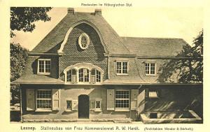 bergstrasse-4