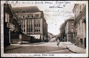 hertie-karstadt-2