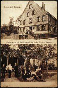 hertie-karstadt-3
