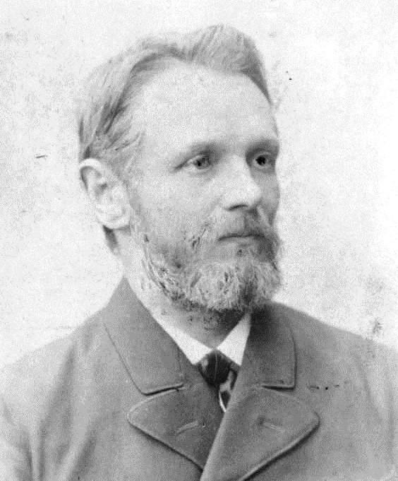Und natürlich war auch Louis Dürholt (1842-1913) bei der Feuerwehr mit dabei. Verwandt mit Alb. Schmidt und Fritz Haas brachte auch er bei der Feuerwehr viel ein. Lenneparchiv Schmidt