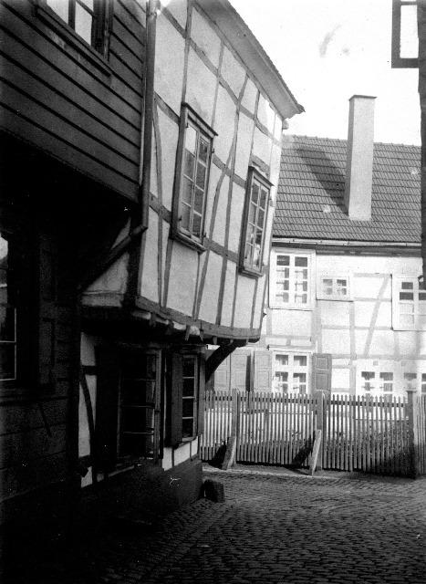 Abb. 4, Kraspütt in Lennep, Bildautor Fritz Lüns