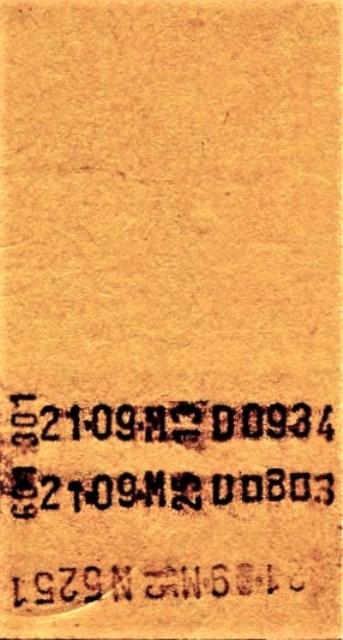Abb. 13